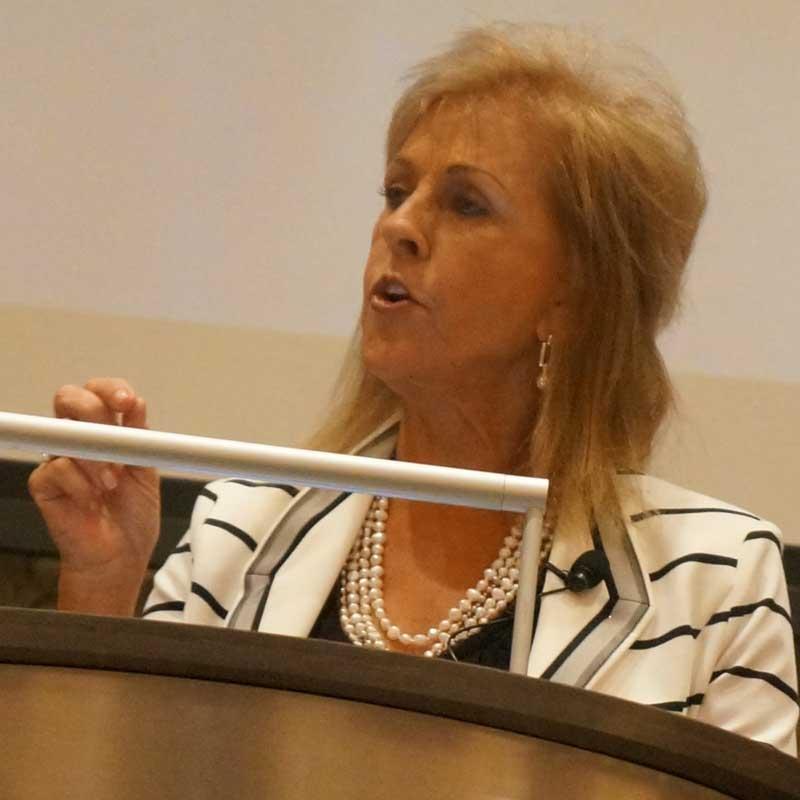 Anne Beiler