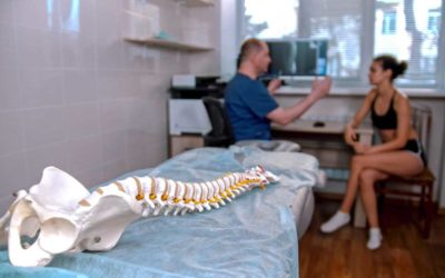 3 Details to Consider Before Starting Your Chiropractic Practice, Pt. 2
