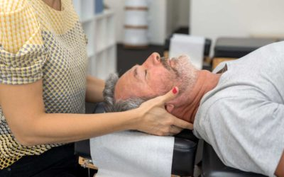 3 Details to Consider Before Starting Your Chiropractic Practice, Pt. 1