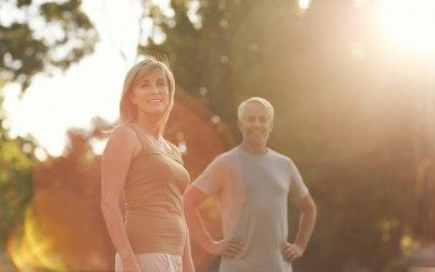 A True Wellness Practice